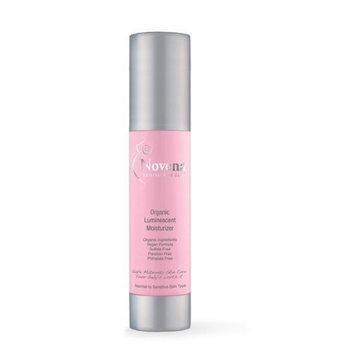 Novena Maternal Skin Care Bearberry Brightener Moisturizing Cream (Norm to Dry)