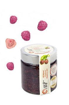 Nar Gourmet - Raspberry Jam 250G