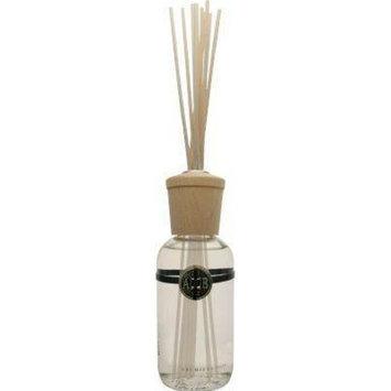 Archipelago Botanicals Signature Series Home Fragrance Diffuser Agave Sage