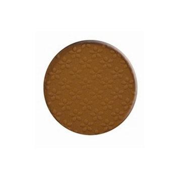 MILANI Powder Bronzer-MLMPB00 Radiant