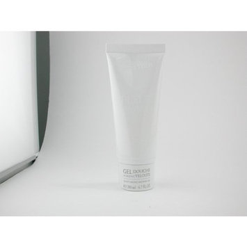 Jean Paul Gaultier Fleur Du Male Shower Gel - Fleur Du Male - 200ml/6.7oz