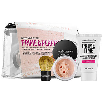 bareMinerals Prime and Perfect, 1 ea