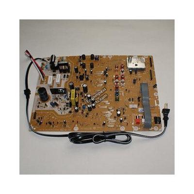 Philips A01F2MPWS001 Mpw Cba