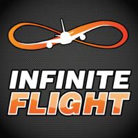 Flying Development Studio LLC Infinite Flight
