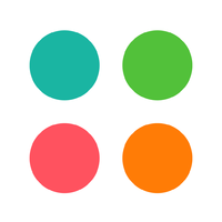 Betaworks One Dots: A Game About Connecting