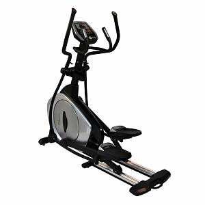 BH Fitness Commercial Grade XS8 Elliptical