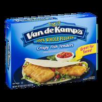 Van de Kamp's Crispy Fish Tenders