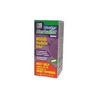 Bell Migraid Headache Relief