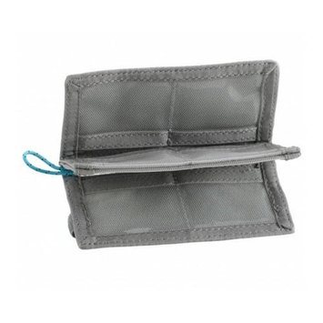 Gura Gear Tembo Memory Wallet 8-0