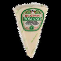 BelGioioso Romano