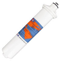 Omnipure OMNIPURE-E5620-P Phosphate Cyst E-Series Water Filters