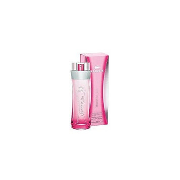 Lacoste Dream of Pink by Lacoste 90ml 3.0oz EDT Spray