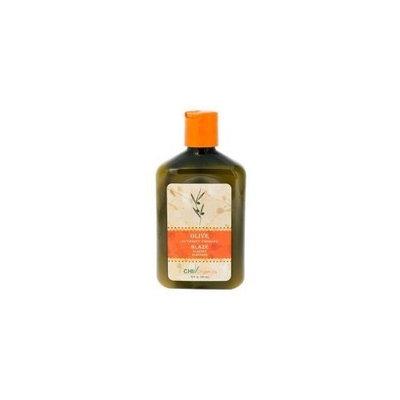 CHI Organics Olive Nutrient Therapy Glaze 12oz