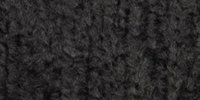 Orchard Yarn & Thread Co. Lion Brand Luxe Fur Charcoal Yarn - ORCHARD YARN & THREAD CO.