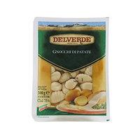 Delverde Potato Gnocchi, 1.1-Pound