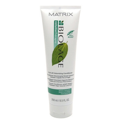 Biolage by Matrix Full Lift Volumizing Conditioner