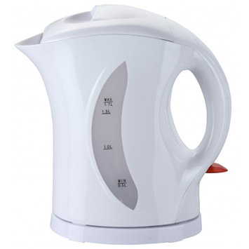 Brentwood KT-1617 Cordless Electric Kettle