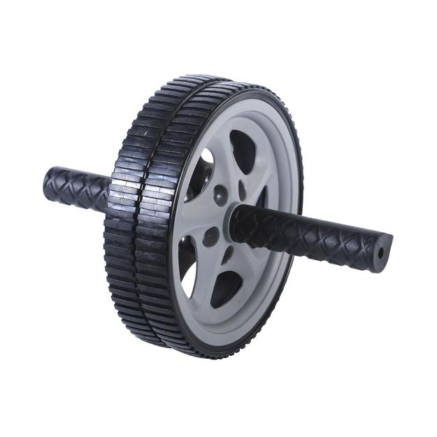 Sunny Health & Fitness Exercise Wheel