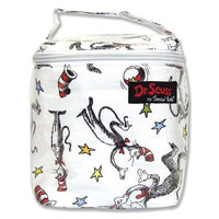 Trend Lab Bottle Bag, Cat In The Hat