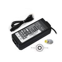 Superb Choice DF-IM06500-4 65W Laptop AC Adapter for IBM/LENOVO 92P1159