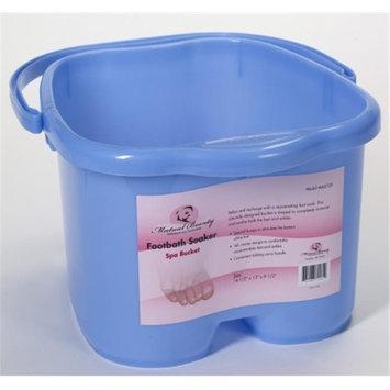 Bilt-Rite Mastex Health MAS105-3 Footbath Soaker