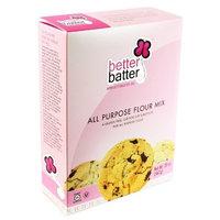 Better Batter Gluten Free All Purpose Flour Mix -- 20oz