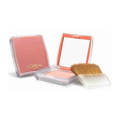 L'Oréal Paris Blush Delice Ginger Glow