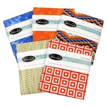 Fabric Loft Fabric Editions Motley 5 Piece Pack (1/4 Yard)