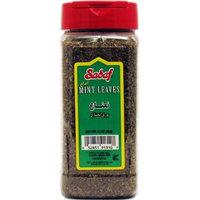 Sadaf Mint Cut, 4-Ounce (Pack of 4)