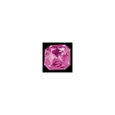 China Glaze Anklets of Amethyst light purple shimmer 70891