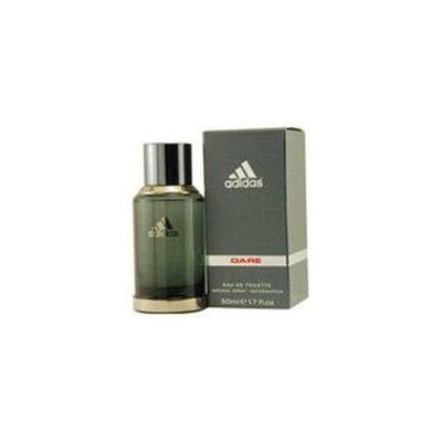 Adidas Dare By  Edt Spray 1. 7 Oz
