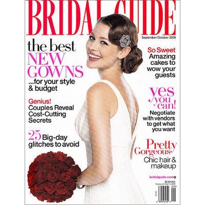Kmart.com Bridal Guide Magazine - Kmart.com