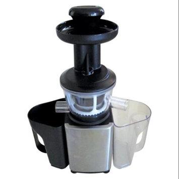 Koolatron Total Chef Slow Juicer