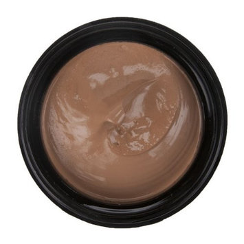 Leichner Camera Clear Tinted Foundation - Blend Of Beige (30ml)