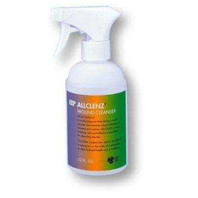 Healthpoint ALLCLENZ Wound Cleanser - 12 oz -