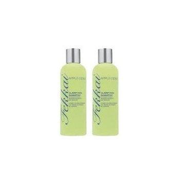 Frederic Fekkai Fekkai Apple Cider Clarifying Shampoo 8 oz.