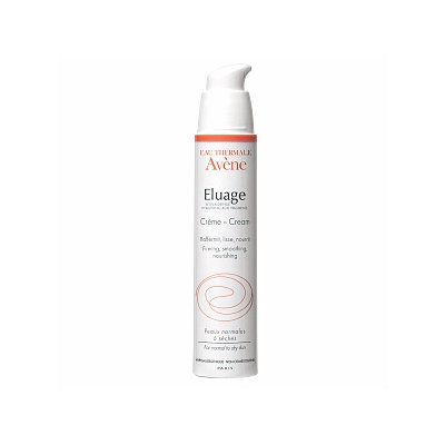 Avene Innovation Eluage Retinaldehyde Cream