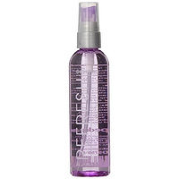 NV Refresh Toy Cleaner, 4 Fluid Ounce