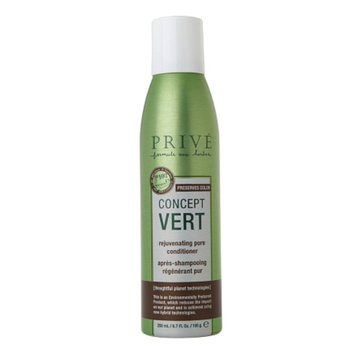 Prive Concept Vert Rejuvenating Pure Conditioner