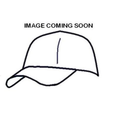 Blue Flame BQHA.01 Full Barbeque Theme Hat