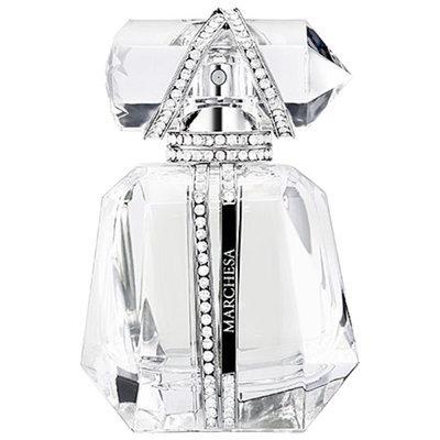 MARCHESA PARFUM D'EXTASE 1 oz Eau de Parfum Spray