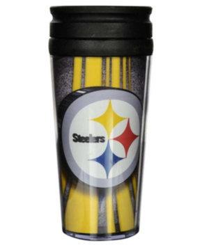 Hunter Manufacturing Pittsburgh Steelers Travel Mug Hunter Manufacturers
