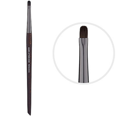 MAKE UP FOR EVER 206 Small Smudger Brush