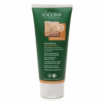 Logona Hair Conditioner