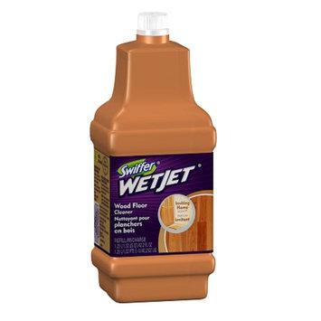 Swiffer WetJet Solution