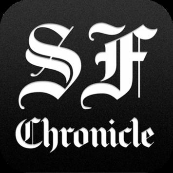 Hearst Newspapers San Francisco Chronicle for iPad