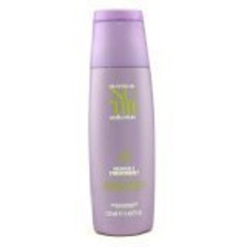 AlfaParf Nutri Seduction Wearable Treatment (Leave-In Conditioner For Extreme...