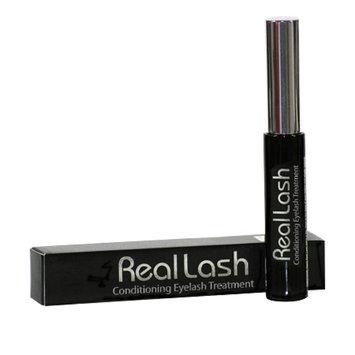 Real Lash Conditioning Eyelash Treatment