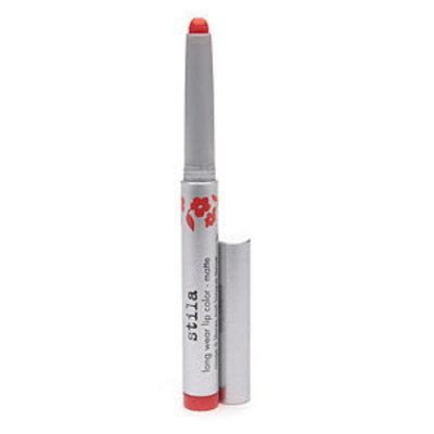 Stila Long Wear Lip Color