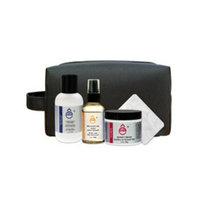 e Shave eShave - Basic Shaving Kit (Floral)